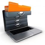 DMS für E-Commerce – Erfolg erfolgreich archivieren