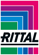 Rittal_130