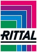 Rittal_130
