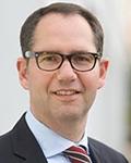 Ein Kommentar von Dr. Jürgen Kohr, Leiter der Business Unit Cyber Security bei T-Systems