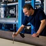 Zertifizierte und updatefähige Branchenlösungen