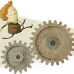 Entwicklungs- methoden effektiv kombinieren