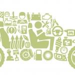 ERP mit typischen Branchenfunktionen