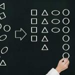 Semantisches IT-Management