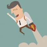 IT-Servicemanagement aus der Cloud