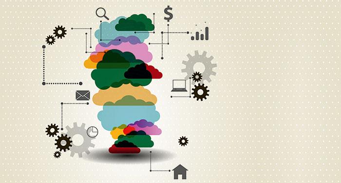 Cloud-Dienste erfolgreich planen