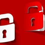 Ein Weg zur »angemessenen« IT-Sicherheit