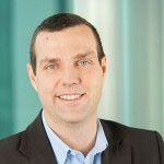 »manage it« sprach mit Roland Lunck, Head of Unified Communications & Collaboration DACH bei Logitech for Business