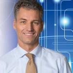 Dr. Kai Höhmann, Vorstand der SEVEN PRINCIPLES AG