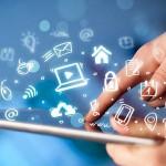 Mobile Unternehmensanwendungen