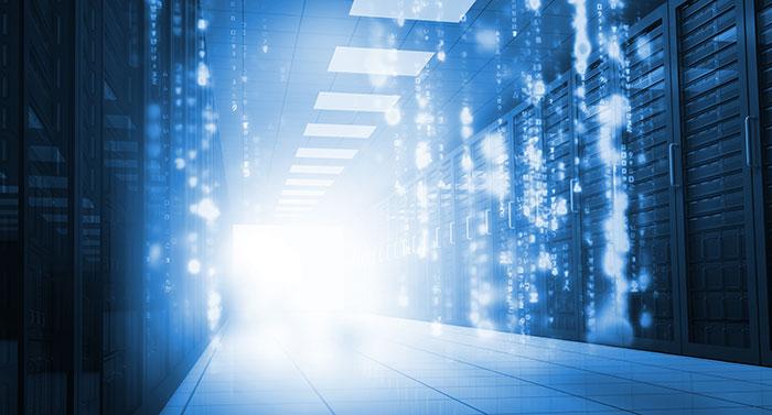 Hochverfügbarkeit  effektiv umsetzen mit Software-defined  Storage