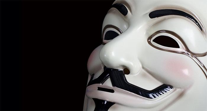 Einsatz von Risikomodellen zum Schutz gegen DDoS-Attacken
