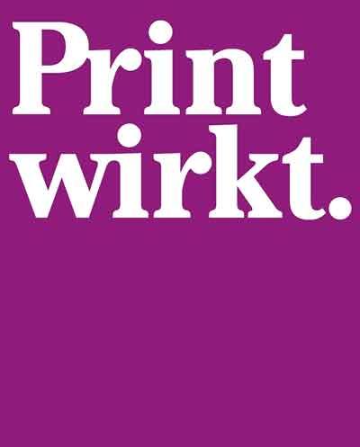 printwirkt_lila