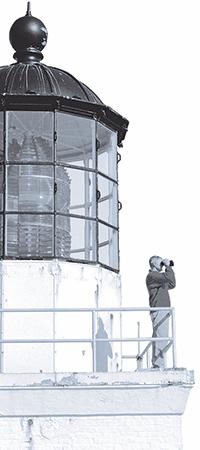 leuchtturm_sidebar
