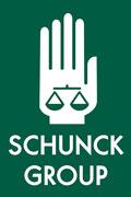 Schunck Group