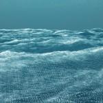 10 Schritte in die digitale Zukunft – Big Data