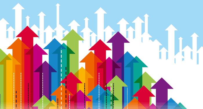 IT-Outsourcing – Wachstumstreiber statt Kostenfalle