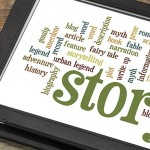 Big Data und Storytelling