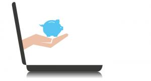 Bares Geld sparen durch Lizenzmanagement