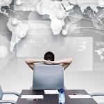 Implementierung und Systemmanagement von Branchen- und Spezial-Lösungen