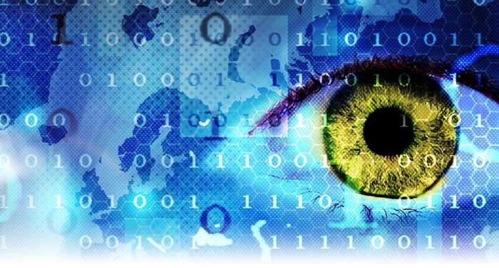 IT-Haftplichtversicherung 3.0
