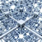 Implementierung eines ganzheitlichen IT-Systems