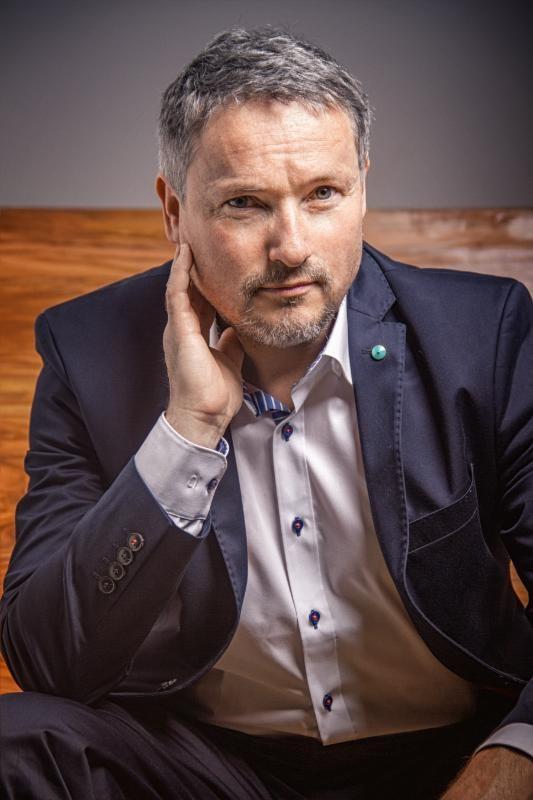Bernd Korz alugha