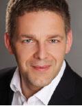 autor_thomas_stoßberg