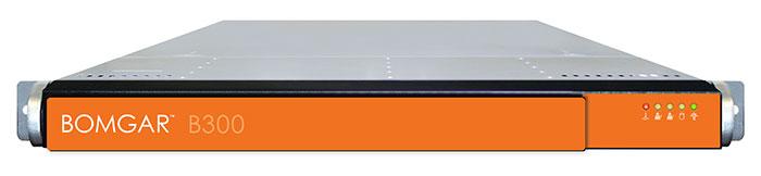 Die Support-Appliance B300 ermöglicht eine Wartung nahezu jedes Gerätetyps oder Betriebssystems. Der Multi-Plattform-Ansatz stellt Support-Technikern eine einheitliche, zentrale Lösung für stationäre PCs und mobile Endgeräte gleichermaßen zur Verfügung. Die Appliance verwaltet zentral die Daten des Unternehmens und deren Kunden unter dem Schutz der Firewall und der Sicherheitsmaßnahmen, ohne dass dabei Dritten Daten mitgeteilt oder Systemzugriff gewährt wird. Alle Sitzungsdaten sind durch SSL-Verschlüsselung geschützt. Jede Sitzung wird protokolliert und aufgezeichnet, wodurch das Auditing und die Compliance verbessert werden.