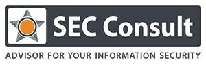 c_9-10-2014_SEC-Consult-Logo