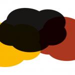 Hochsichere deutsche Wolke