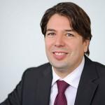 Unterstützung strategischer Geschäftsprozesse – Ingo Kraupa