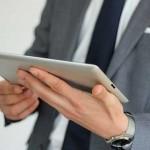 Neue Business Cases für den Einsatz elektronischer Gremienkommunikation