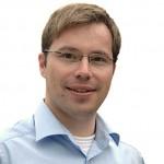 Unified Communication und Groupware – Eine bessere, passgenauere Lösung