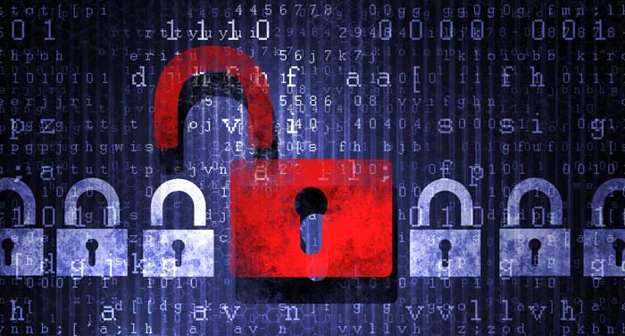 SAP-Sicherheit ist machbar