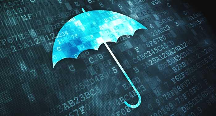 Cybercrime: Gefahren begegnen, Risiken minimieren