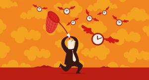 Datenmanagement in Echtzeit