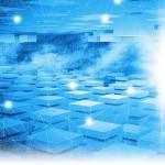 Architektur der Speicherlandschaft – Spannende Zeiten für Storage