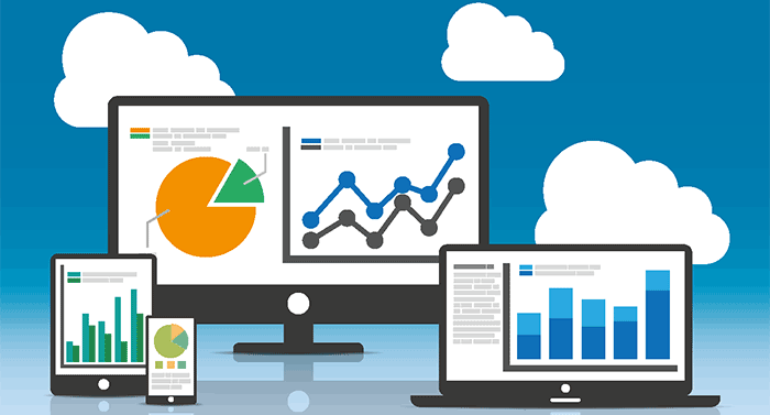 Kritische Faktoren bei BI-Projekten – Hapernde Reporting Excellence