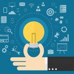Service Intelligence durch Business Intelligence
