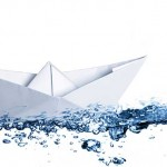 Dokumentenmanagementsystem – Mit dem DMS gegen die Papierflut