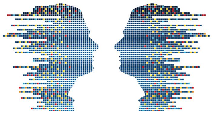 Daten und Datenanalysen im Business – Wer hat das Zepter?