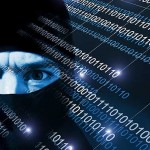 Schutz vor Cybergefahren