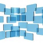 Virtual Desktop Infrastructure – Die schnellste VDI-Lösung auf dem Markt