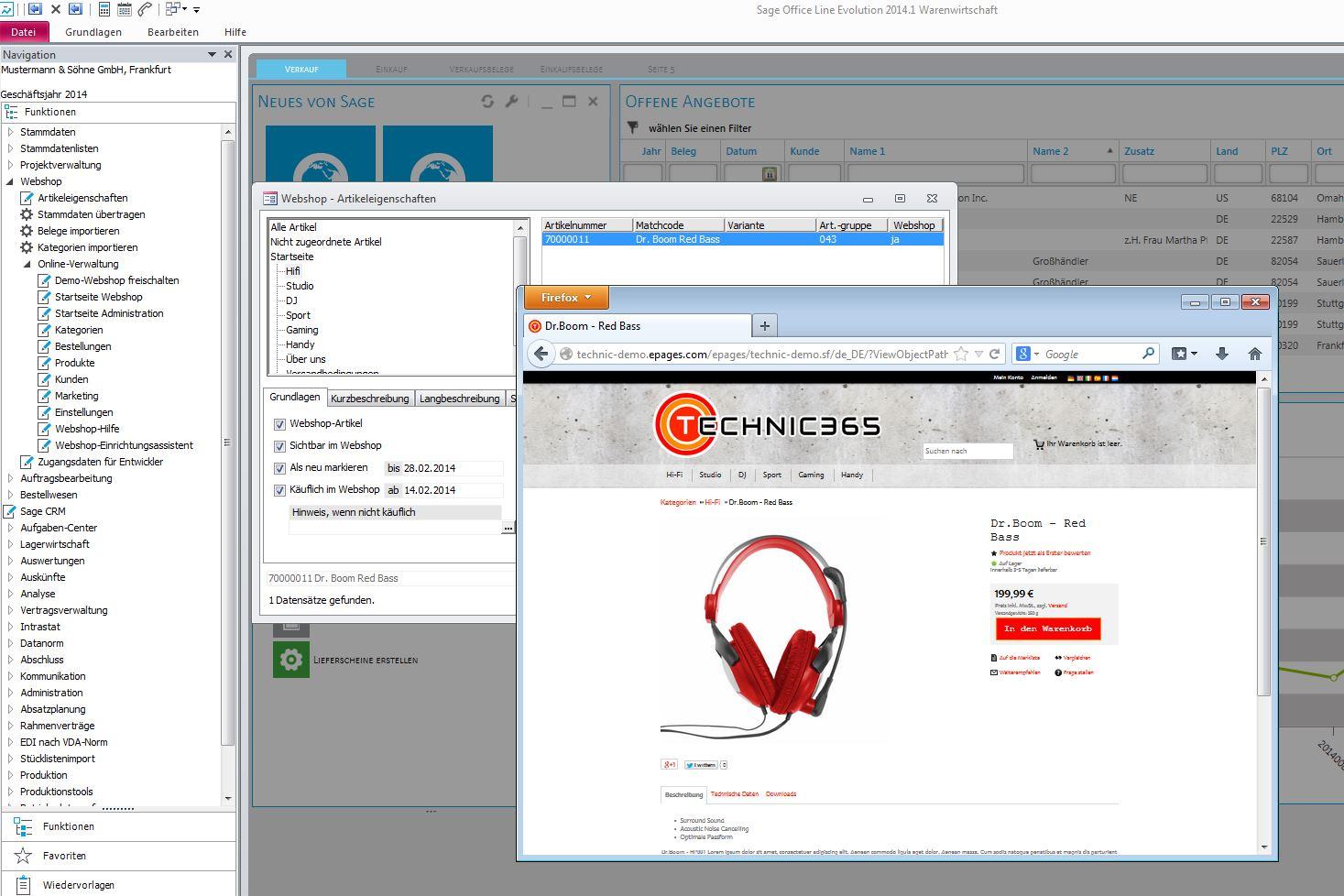 tipps sage OfficeLine_Webshop_jpg