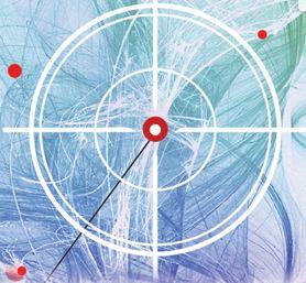 trend Websense sicherheitsbedrohungen 2015