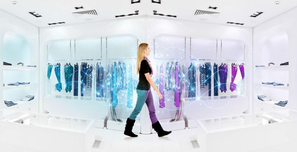 trend apptus e-commerce 2015