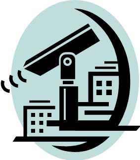 video kamera ms free