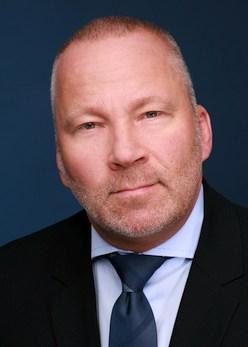 Daniel Heck Director Marketing SugarCRM