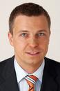 Lars Schneider, Geschäftsführer affinis application GmbH & Co. KG